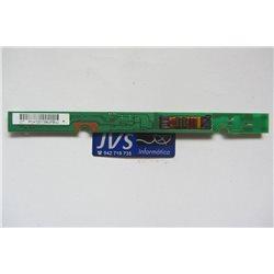 pca72013mu Inverter Hp Compaq 6710B [001-INV029]
