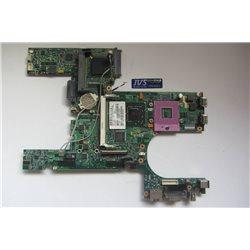 446904-001 Placa-mãe Motherboard HP Compaq 6710B [001-PB040]