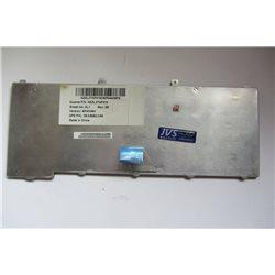 AEZL2TNP010 99.N5982.C0S Teclado espanhol Acer Aspire 5050 [001-TEC016]