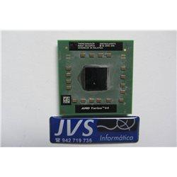TMDMK36HAX4CM NEBAF PROCESSADOR AMD TURION 64 ACER ASPIRE 5050 [001-PRO045]