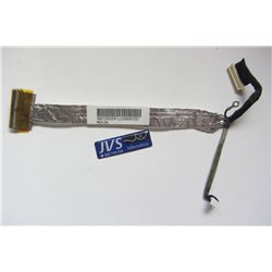 dd0zr1lc008061021 dd0zr1lc00 Cable Flex Acer 5050 [001-LCD052]