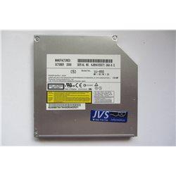 UJ-850 GRABADOR LECTOR CD DVD+/-RW ACER ASPIRE 5050 [001-GRA012]