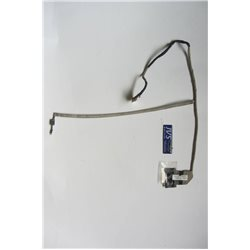 DC020010L10 Cable Flex LCD Acer TravelMate 5335 [001-LCD053]