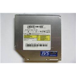 TS-L633 GRABADORA ACER TRAVELMATE 5335 [001-GRA013]