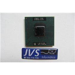 LF80537 T7250 Procesador Intel Core Duo Mobile 2.00/2m/800 SLA49 DELL INSPIRON 1525 PP29L [001-PRO048]