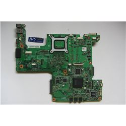 48.4W002.011 Placa Base Motherboard DELL INSPIRON 1525 PP29L [001-PB042]
