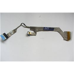 0WK447 Cable Flex LCD Dell Inspiron 1525 [001-LCD054]