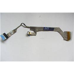 0WK447 Cabo Flex LCD Dell Inspiron 1525 [001-LCD054]