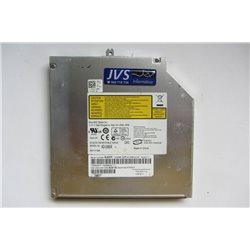 AD-5560A 0fu042 IDE DVD Grabadora SONY  DVD±R/RW DELL INSPIRON 1525 PP29L [001-GRA014]