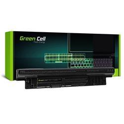 Batería W6XNM para portatil