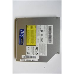 DS-8A3S ba96-04073a Grabadora Philips DVD±R/RW Hp Compaq C62 [001-GRA015]