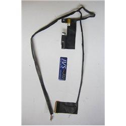 350401P00-G-EK-G Cabo Flex LCD  Hp Comaq c62 [001-LCD055]