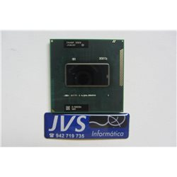 SR02N Procesador Intel Core i7-2670QM 2.2GHz 6M [001-PRO049]
