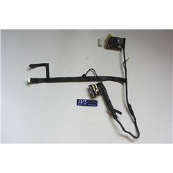 Cable Flex LCD HP Elitebook 8560W [001-LCD056]