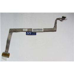 08G2207FF10U Cabo Flex LCD Asus X70L [001-LCD057]