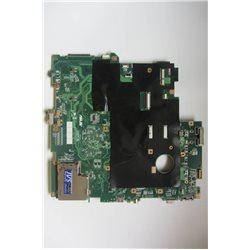 08G2007FA20G Placa-mãe Motherboard Asus X70L [001-PB043]