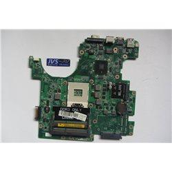 DAUM3BMB6E0 0F4G6H Placa-mãe Motherboard Dell Inspiron 1564 [001-pb044]