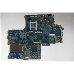 1p-0088500 Placa Base Motherboard Sony PCG 8131M [001-PB045]
