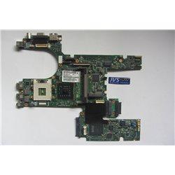 486247-001 6050A2219901 Placa Base motherboard HP Compaq 6730B [001-PB046]