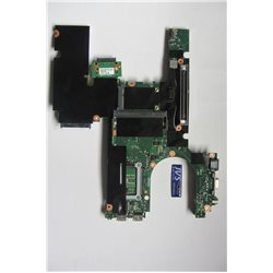 486247-001 6050A2219901 Placa Base motherboard HP Compaq 6730B [001-PB045]