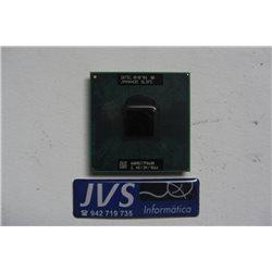 AW80577P8600 SLGF8 Procesador Intel Core 2 Dual 2.40GHz 3MB 1066 Hp Compaq 6730B [001-PRO052]