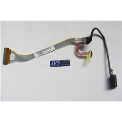 CN-06M871-48599 Cabo Flex LCD Dell Latitude D600 [001-LCD061]