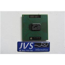 rh80535 1600/1m sl6f9 Processador Intel Dell Latitude D600 [001-PRO053]