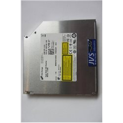 GTN30 Regravadora  Multi DVD Toshiba Satellite C650D [000-GRA001]