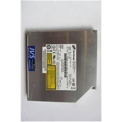 GSA-T20N LECTOR GRABADOR DVD±R/RW TOSHIBA FUJITSU ACER [001-GRA021]