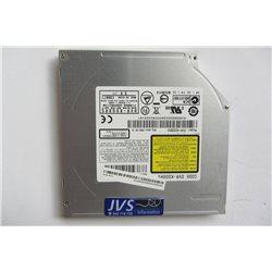 DVR-KD08RS 449935-001 REGRABADORA RW-DVD IDE HP DV6000 DV6500 [001-GRA022]
