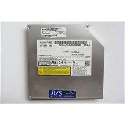 UJ880A SATA LECTOR Y GRABADOR DVD±R/RW [001-GRA023]