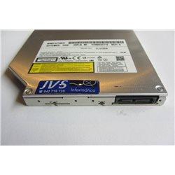 UJ230A LECTOR GRABADOR DVD-RW SONY VAIO [001-GRA024]
