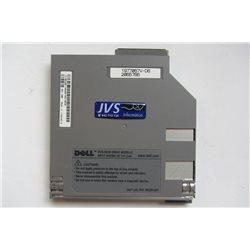 5W299-A01 LECTOR CD/DVD-ROM Drive DELL [001-GRA029]