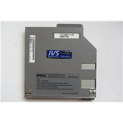 5W299-A01 LEITOR CD/DVD-ROM Drive DELL [001-GRA029]