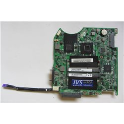DA0BU3MB8F0 Placa-mãe Motherboard Toshiba Satellite T130 [002-PB001]