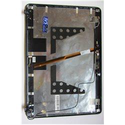 ZYE38BU3LC0I3009 Carcasa trasera pantalla Toshiba Satellite T130 [002-CAR001]