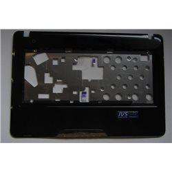 zye3bu3ta0 Carcasa teclado con touchpad y boton de encendido Toshiba Satellite T130 [002-CAR002]