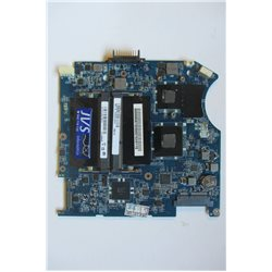 DA0TL1MB8D0 Placa Base Motherboard Toshiba Satellite T110 [002-PB002]
