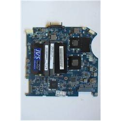 DA0TL1MB8D0 Placa-mãe Motherboard Toshiba Satellite T110 [002-PB002]