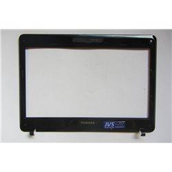 MTP3ETL1LB0I90091010-01 Carcasa marco pantalla Toshiba Satellite T110 [002-CAR003]