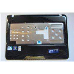 ZYE3FTL1TA0I1009 Carcasa superior teclado con touchpad y botón de encendido Toshiba Satellite Pro T110 [002-CAR005]