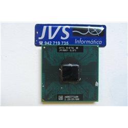 AW80577T6600 SLGF5 Procesador Intel Core T6600 2.20/2m/800 Dell Inspiron 1750 [002-PRO001]