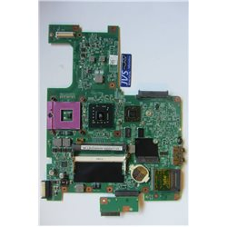 0hpkp9 48.4cn05.011 Placa-mãe  Motherboard Dell Inspiron 1750 [002-PB003]