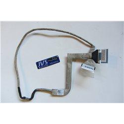 50.4CN05.001 0G600T Cabo Flex LCD Dell Inspiron 1750 [002-LCD03]