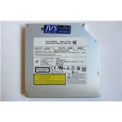 UJ890 CN-0P21WX Grabadora DVD±R/RW Dell Inspiron 1750 [002-GRA001]