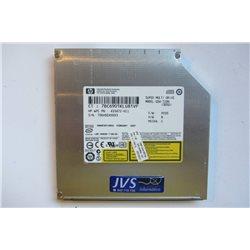 GSA-T10N 443904-001 433472-6c1 Grabadora HP [001-GRA030]