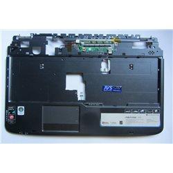 60.4K812.001 Carcasa teclado con touchpad Acer Aspire 5535 [000-CAR005]