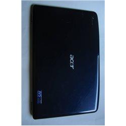 60.4K831.002 Carcasa tapa pantalla Acer Aspire 5535 [000-CAR007]