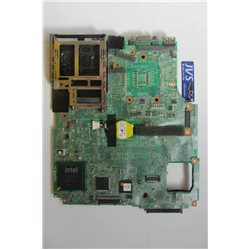 48.47Q06.041 Placa base Motherboard Lenovo X200 [002-PB004]