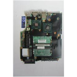 48.47Q06.041 Placa base Motherboard Lenovo X200 [002-PB004]